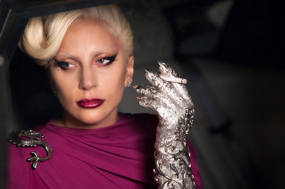 Ryan Murphy Talks American Horror Story Season 6 Details