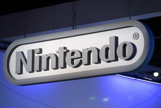 Nintendo NX release rumors: EA games for Nintendo could happen; 'Battlefield 1' rumored to be NX launch title