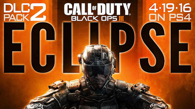'Call Of Duty Black Ops 3' Eclipse DLC: Verge Trailer Released