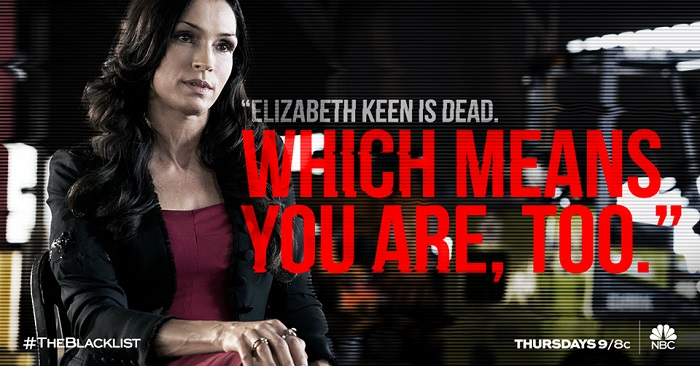 The Blacklist Season Finale: The Truth Is Finally Revealed