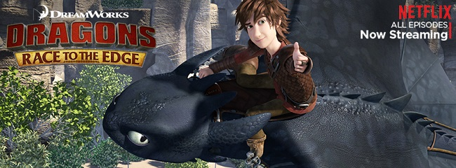 How to train your dragon 3 premiere hiccup and toothless are now facebookhowtotrainyourdragon how to train your dragon 3 ccuart Images