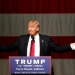 donald-trump-inching-towards-victory-according-to-real-clear-politics-polls