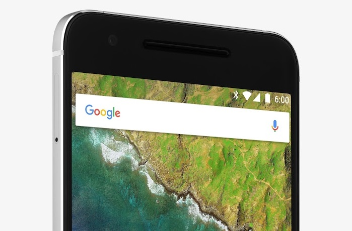 Google posts timelines for when updates will end for Nexus devices