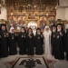 orthodox-holy-and-great-council