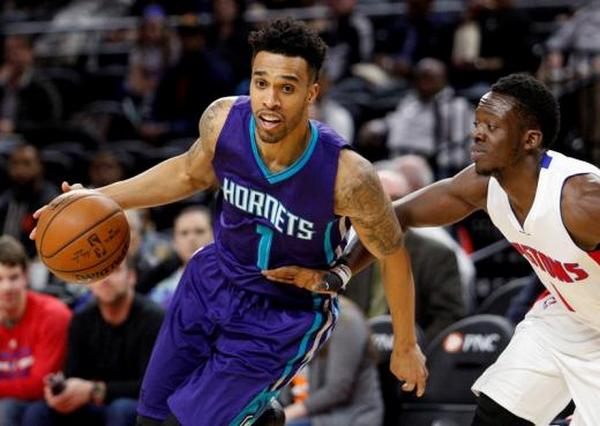 Courtney Lee goes to Knicks for $50M, 4 years