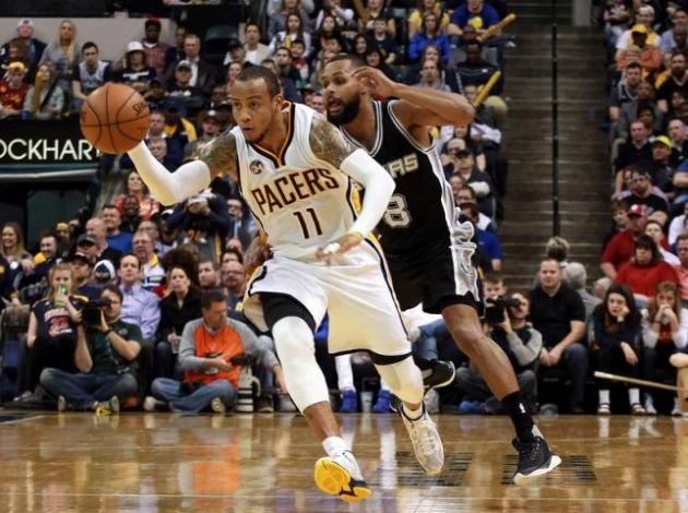 Warriors, Cavs key Christmas schedule