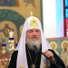 patriarch-kirill-i-of-moscow