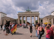 berlins-brandenburg-gate