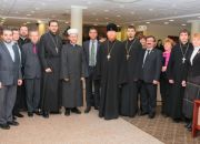 ukraine-religious-leaders