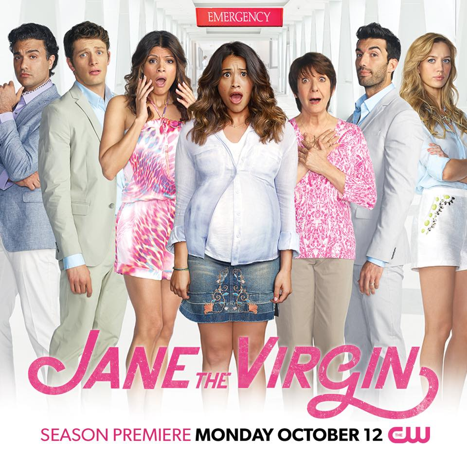 jane the virgin season 2 episode 17