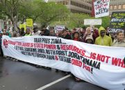 south-africa-corruption-protest