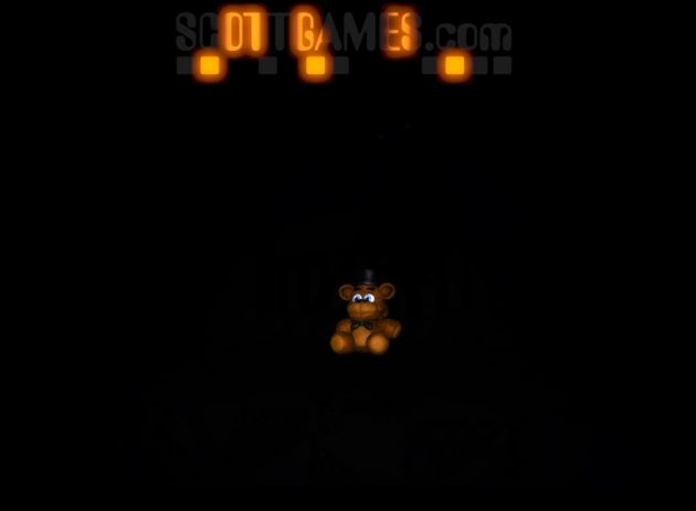 Five Nights at Freddy's' release date updates: Movie to
