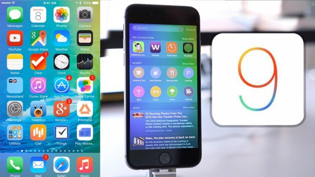 iOS 9 2 jailbreak news: Italian developer successful with