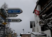 signpost-to-davos
