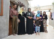 syrian-refugee-family