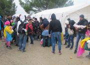 refugees-in-greece