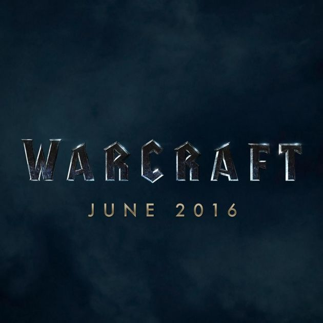 World of Warcraft' news: Blizzard is now holding a survey