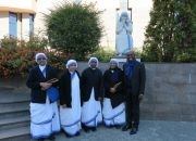 missionaries-of-charity-nuns
