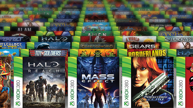 xbox live games with gold june 2016 free games big titles released