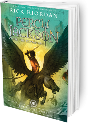 Percy Jackson 3 The Titan S Curse Release Date Update Fans Are