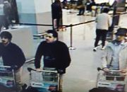 brussels-bombing-suspects