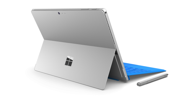 Microsoft Surface Pro 5 and Surface Book 2 release date in