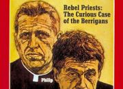 daniel-and-philip-berrigan