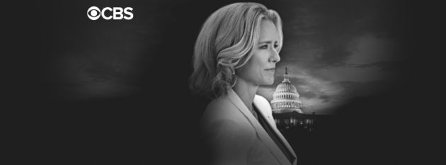 Madam Secretary' season 3 spoilers, air date: Henry to
