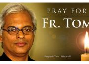 father-tom-uzhunnalil