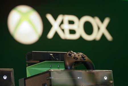 Xbox One Backwards Compatibility release date, latest news