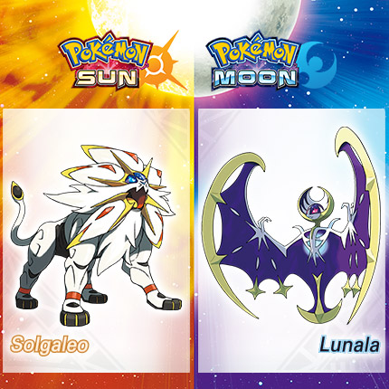 pokémon sun and moon release date update get the scoop on