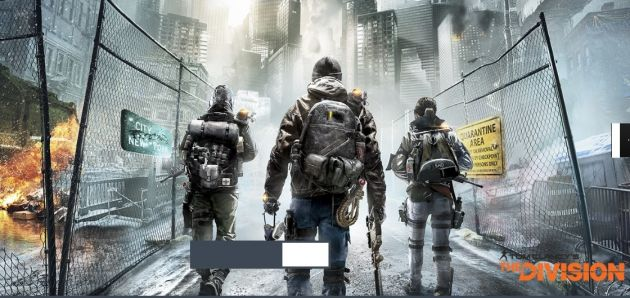 The Division's' 'Underground' DLC release date, gameplay