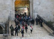 damascus-gate-jerusalem