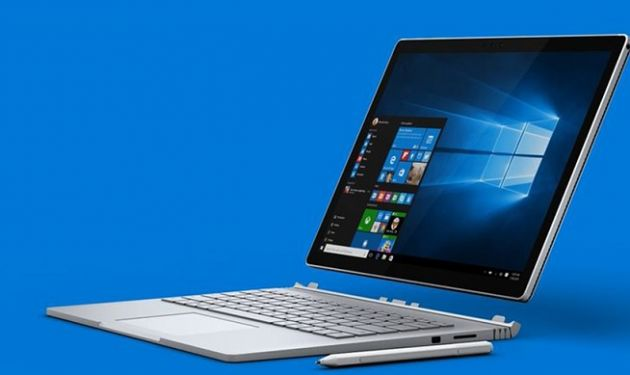 microsoft surface book 2 release date this fall or delayed to next year. Black Bedroom Furniture Sets. Home Design Ideas