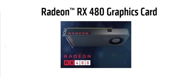 AMD RX 490 release date, specs news: Upcoming graphics card