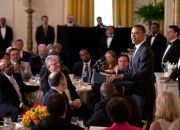 president-barack-obama-at-white-house-easter-prayer-breakfast