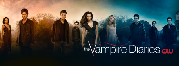 the vampire diaries season 8 spoilers titles of first 3 episodes
