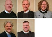 episcopal-bishop-candidates
