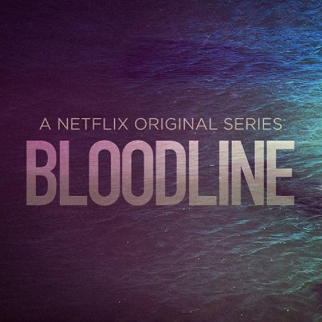 Bloodline Season 3 Release Date Filming For The Upcoming Confirmed To Remain In Florida