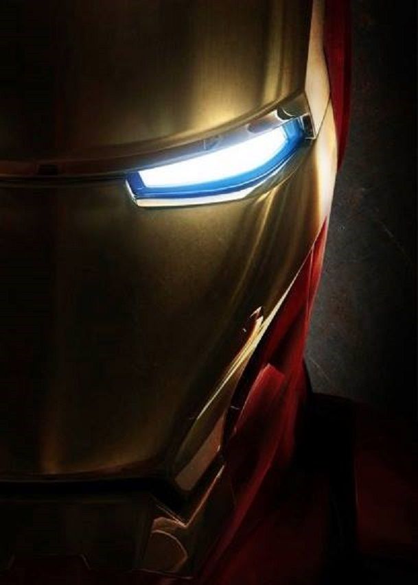 Iron Man 4' release date, news, cast rumors: Film coming in