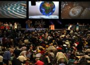 the-2012-united-methodist-general-conference