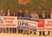 philippine-church-activists