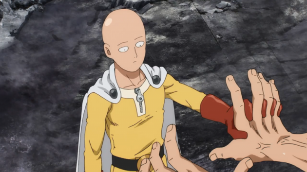 One Punch Man' season 2 spoilers, plot rumors: Saitama's powers to