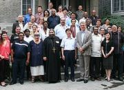 wcc-commission-of-the-churches-on-international-affairs