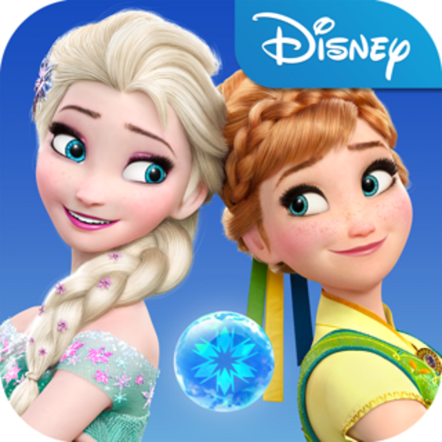 disney movies official site - HD 2400×2400