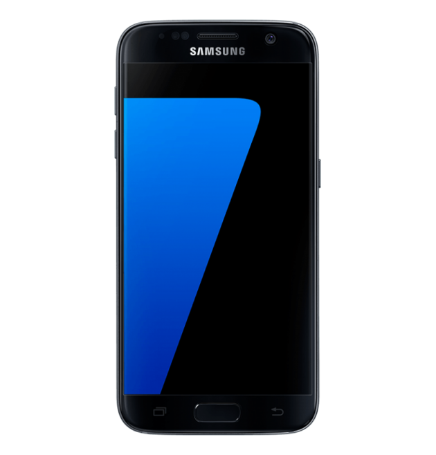 Samsung Galaxy S8 Release Date Latest Development Rumor Hints At Late February Launch For Flagship Smartphone