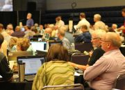 delegates-to-the-reformed-church-in-americas-general-synod
