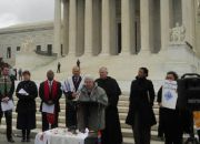 vigil-at-the-supreme-court-over-arizonas-sb-1070-immigration-law