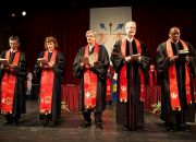 united-methodist-church-bishops-elect