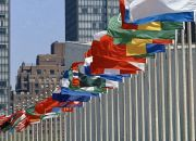 flags-united-nations